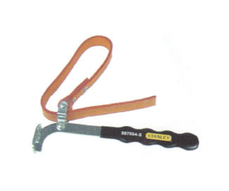 STRAP WRENCH