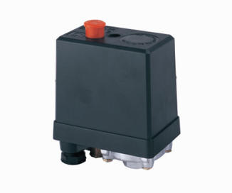 SP038 PRESSURE SWITCH