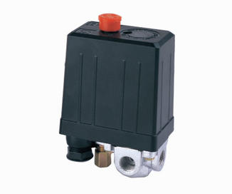SP039 PRESSURE SWITCH