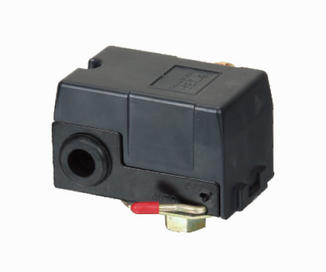 SP040 PRESSURE SWITCH